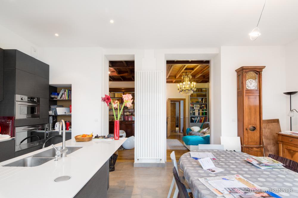 photographe-architecture-44-maison