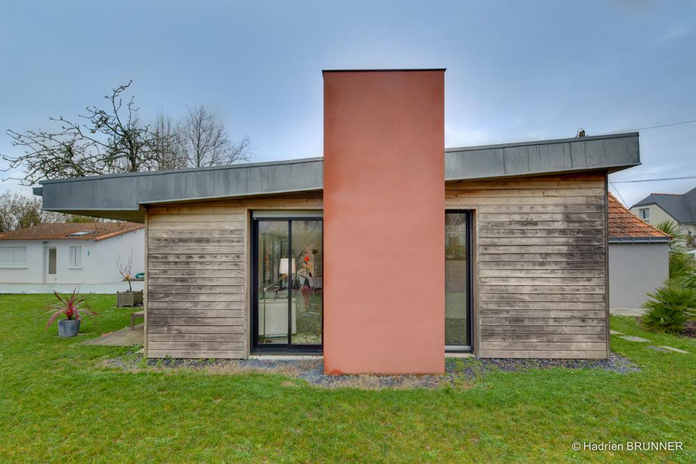 photographe architecture loire atlantique extensions de maisons saint nazaire. Black Bedroom Furniture Sets. Home Design Ideas