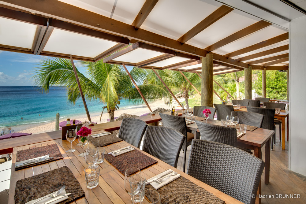 photographe-architecture-restaurant-antilles