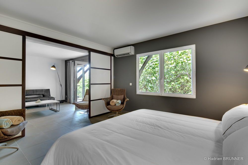 photographe-hotel-nantes-saint-nazaire