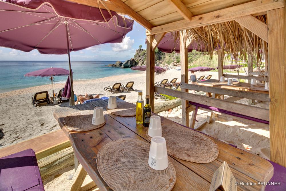 photographe-hotellerie-restaurant-saint-barthelemy