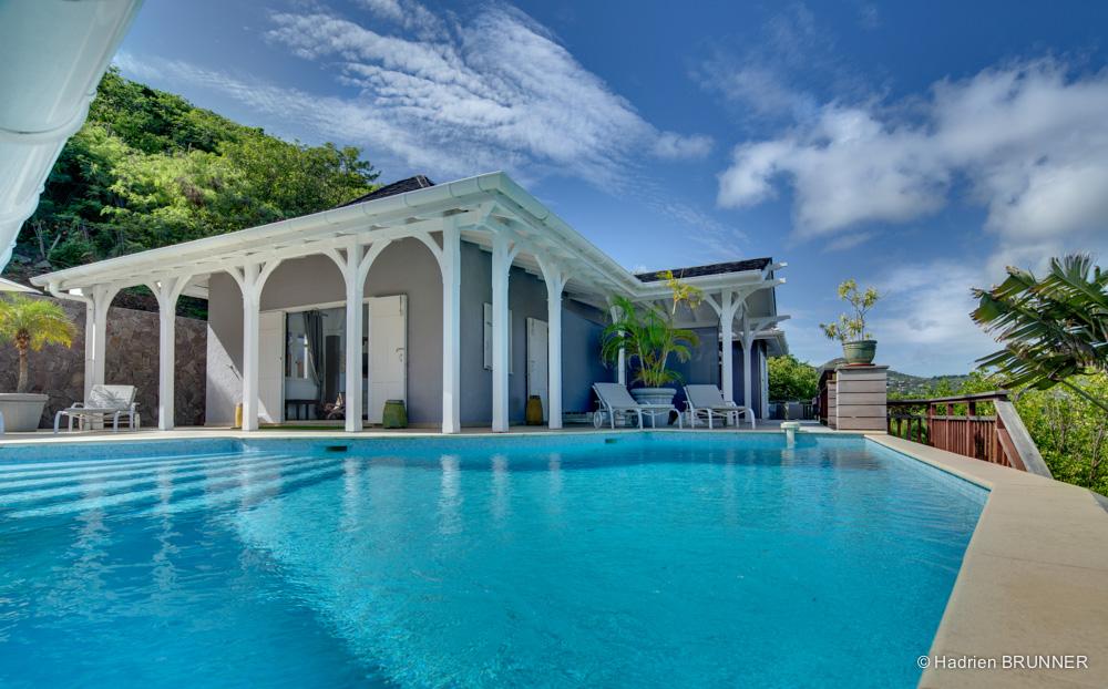photographe-villa-luxe-hadrien-brunner