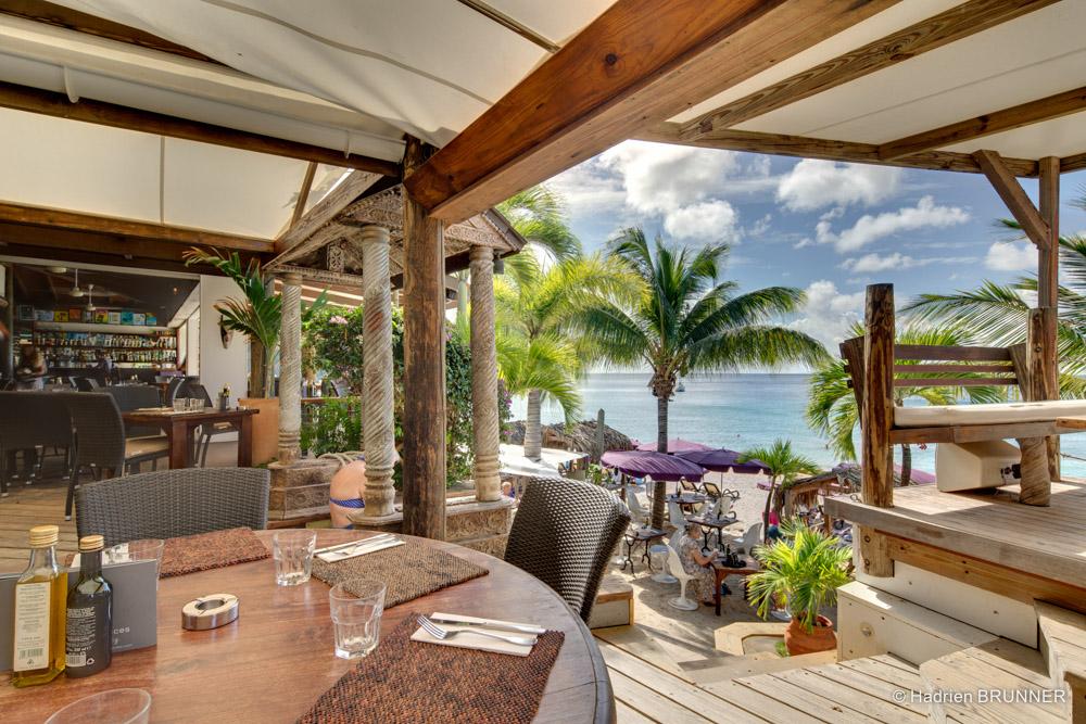 photographe-villas-restaurant-saint-barth