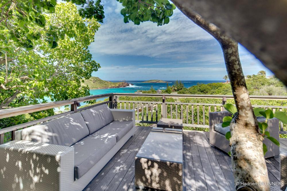 reportage-photo-hotellerie-luxe-villa