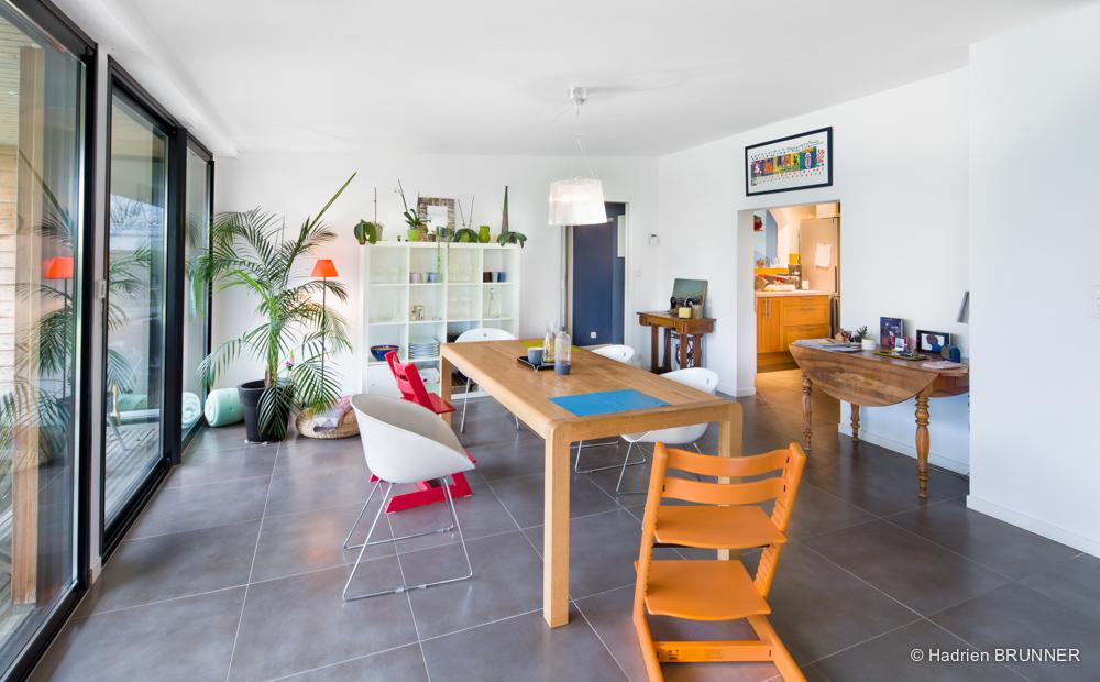 reportage-photo-interieur-maison-pornichet