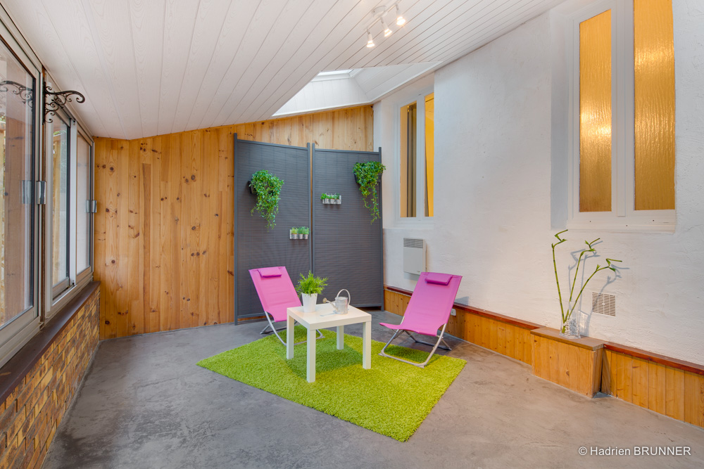 photographe-home-staging-pouliguen