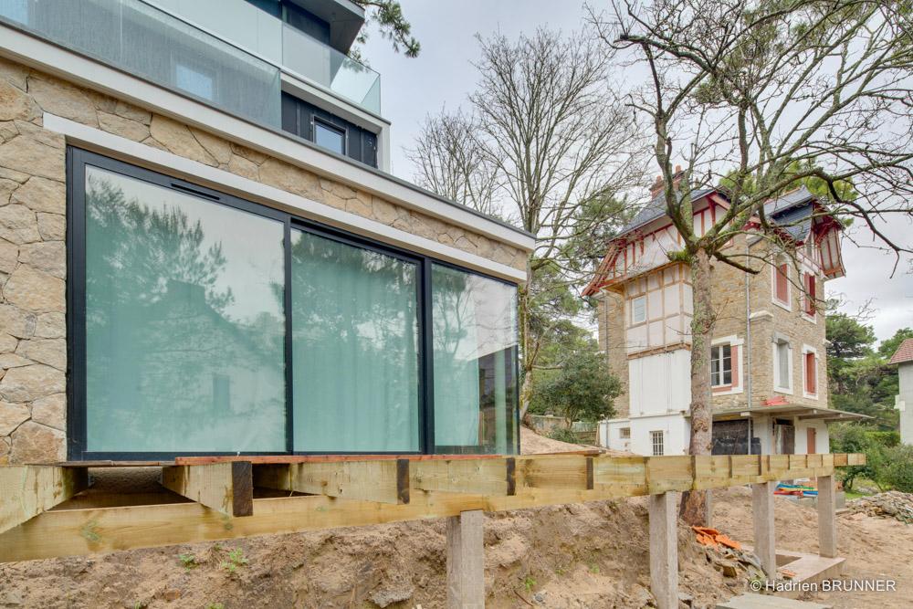 photographe-architecture-la-baule