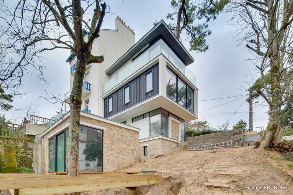 photographe-la-baule-architecutre-maisons