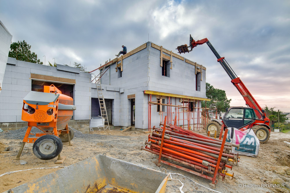 photographe-suivi-chantier-guerande-nantes