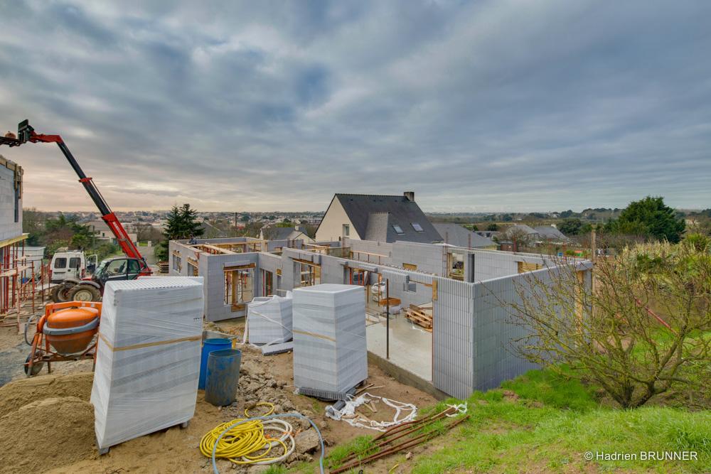 reportage-photo-suivi-chantier-la-baule