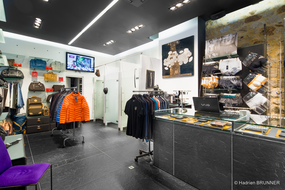 photographe-boutique-la-baule-hadrien-brunner