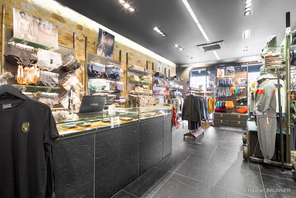 photographe-commerces-loire-atlantique