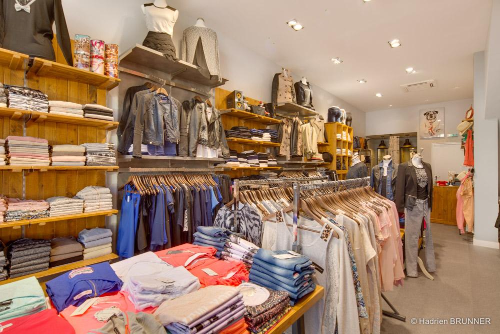 photographe-interieur-boutique-loire-atlantique