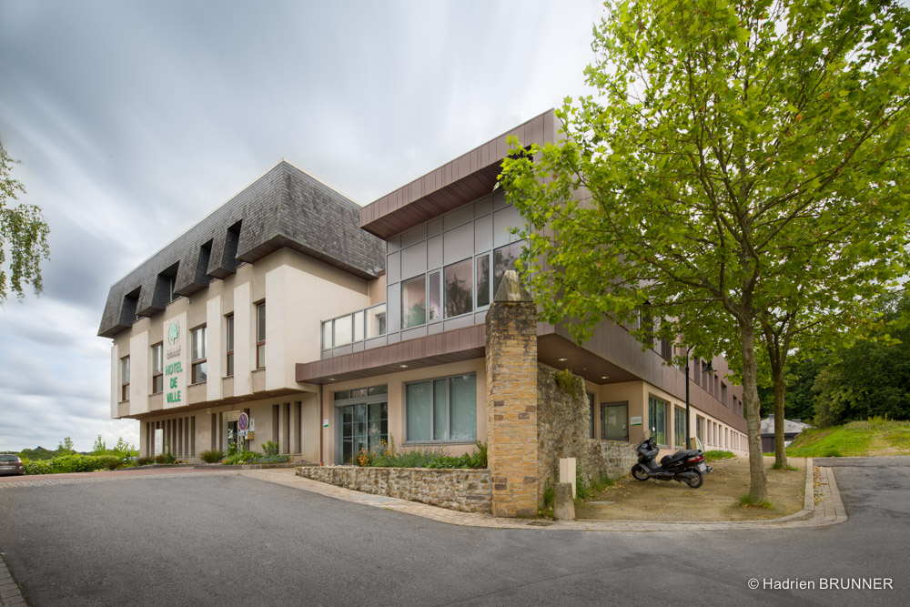 photographe-architecture-mairie-orvault
