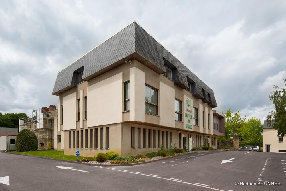photographe-architecture-nantes-orvault