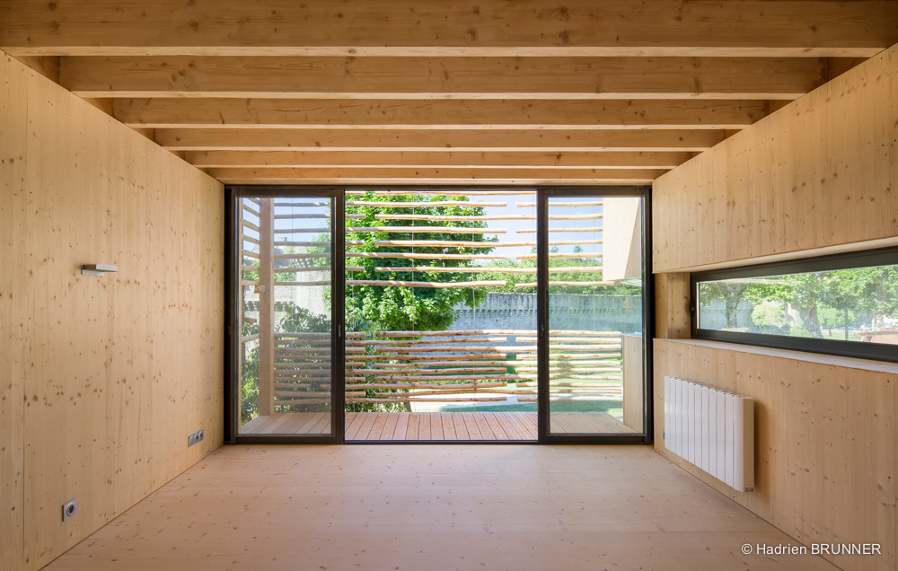 photographe-architecture-guerande-gimbert