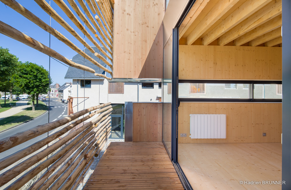 photographe architecture-guerande-hadrien-brunner