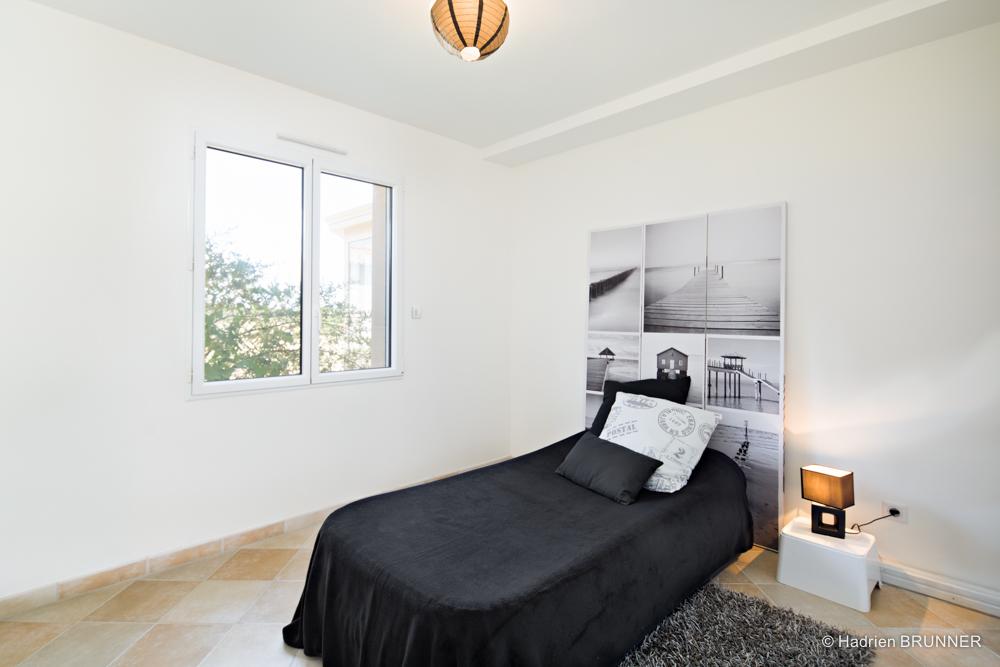 photographe-interieur-immobilier-loire-atlantique