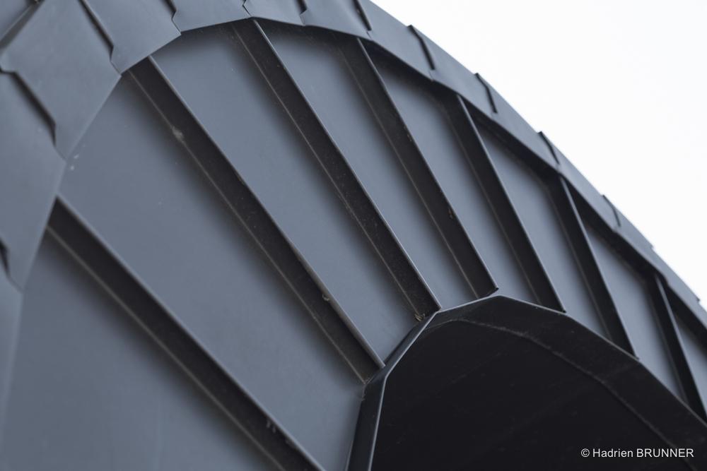 detail-architecture-maison-la-baule
