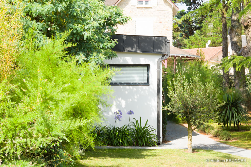 photographe-architecture-exterieure-la-baule