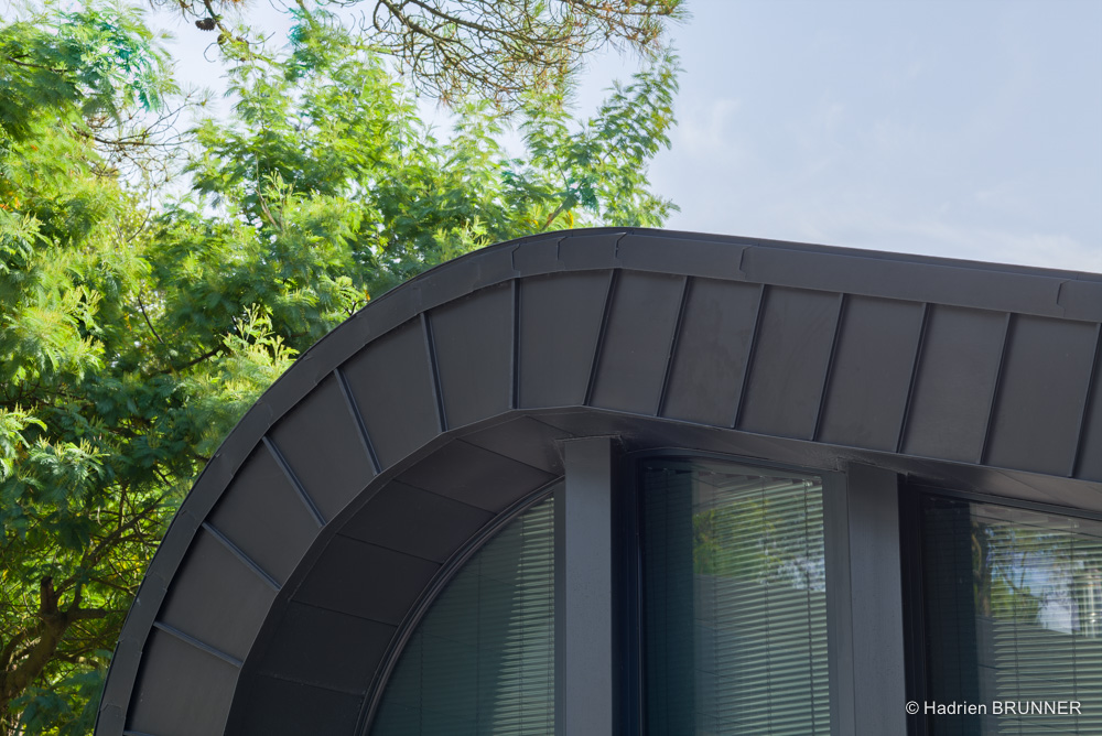 photographe-detail-architecture-hadrien-brunner