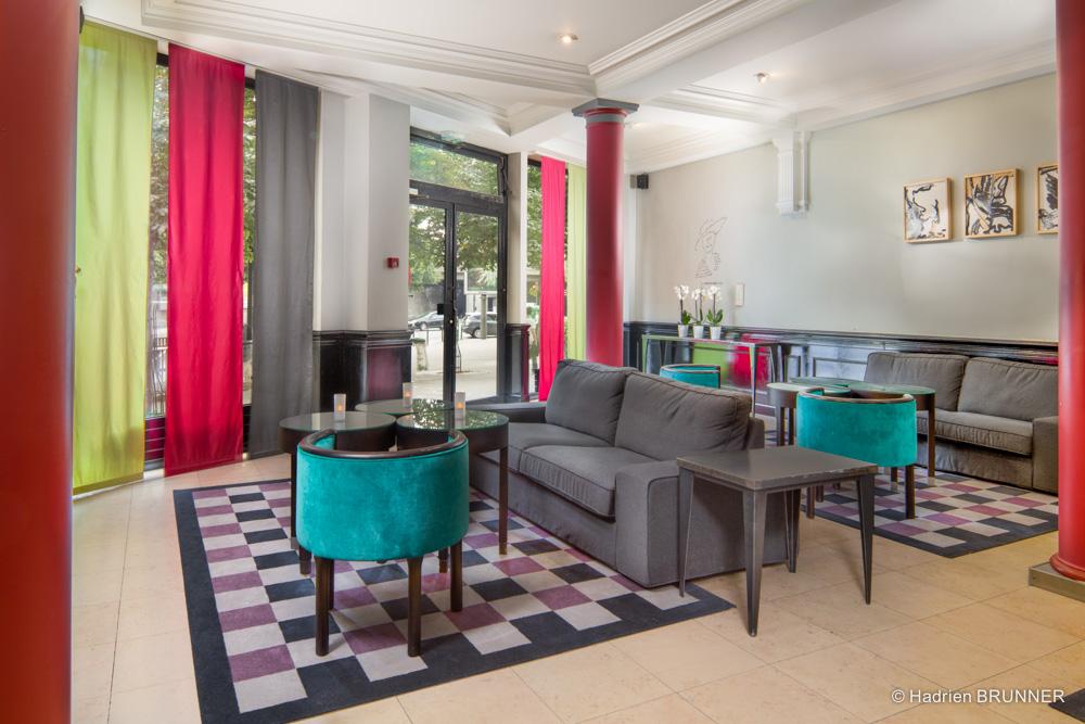 photographe-hotel-paris