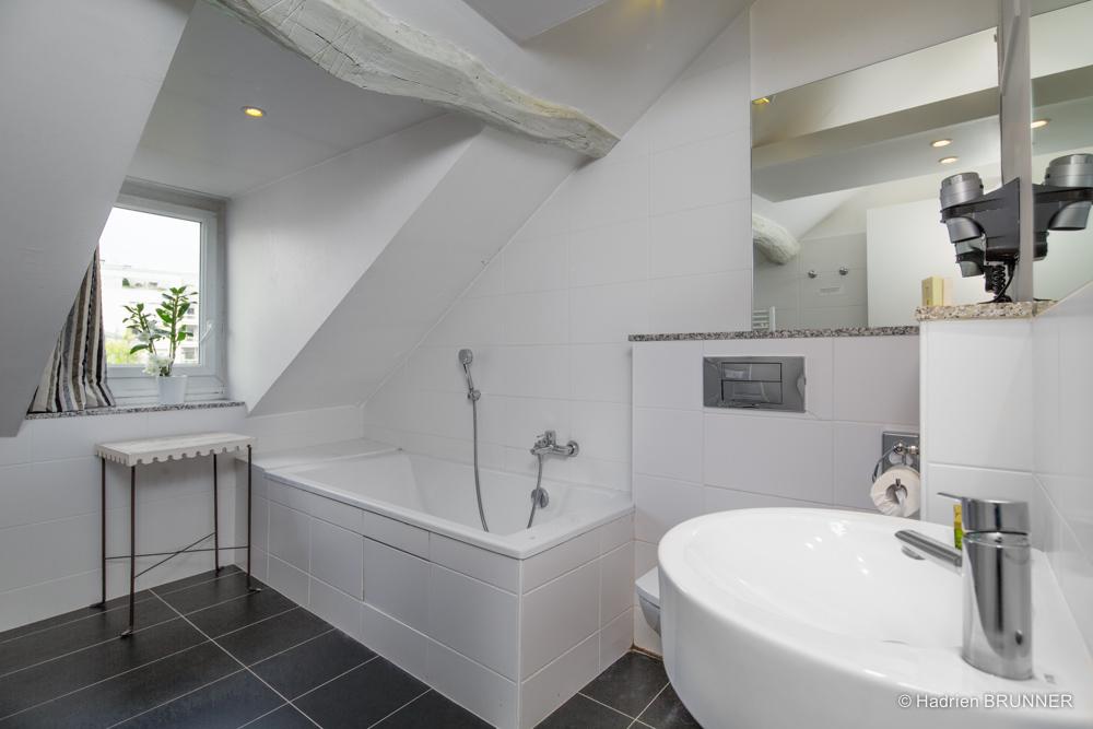 photographe-hotel-salle-de-bain