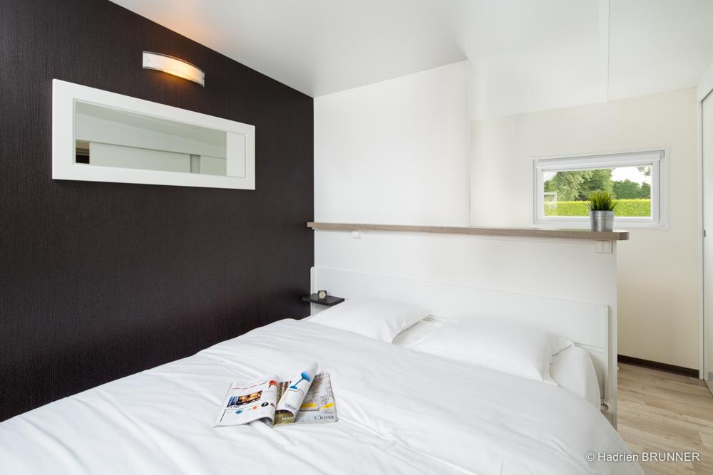photographe-hotellerie-camping-hadrien-brunner