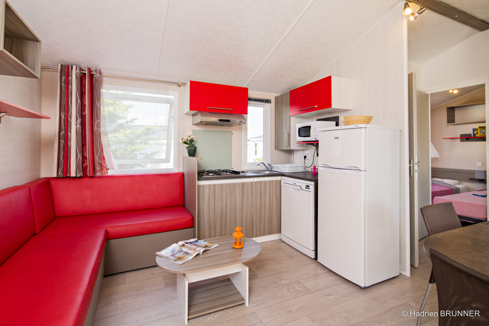 photographe-interieur-mobil-home-camping