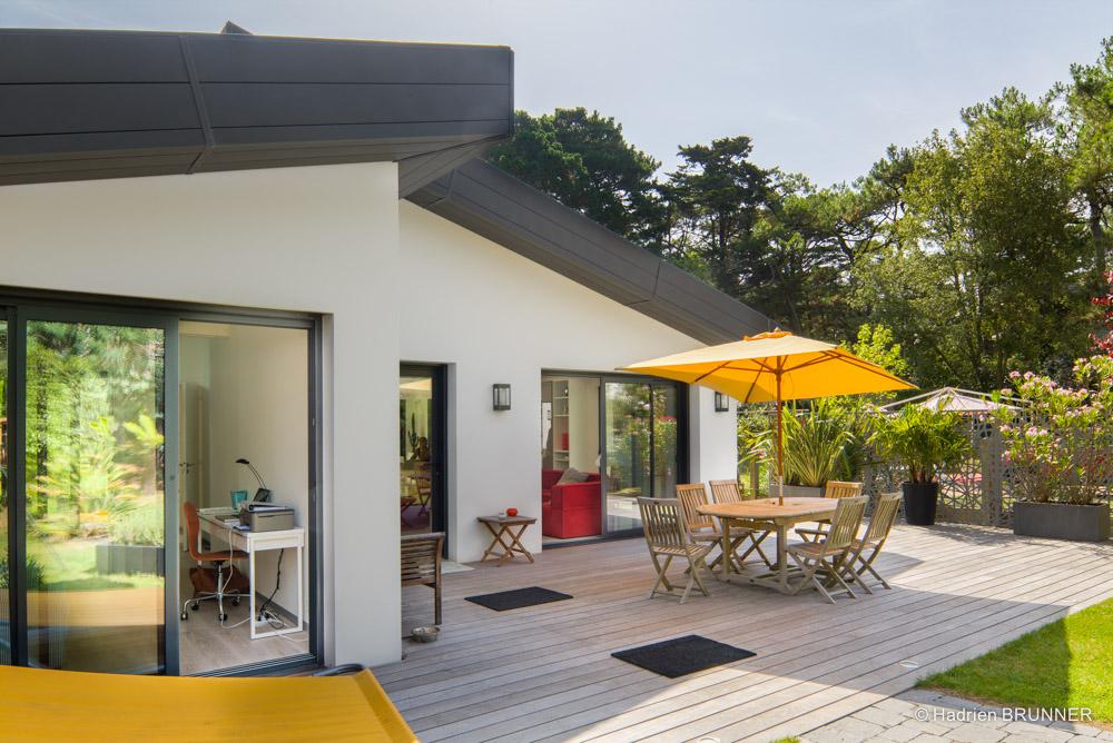 photographe-la-baule-immobilier-architecture