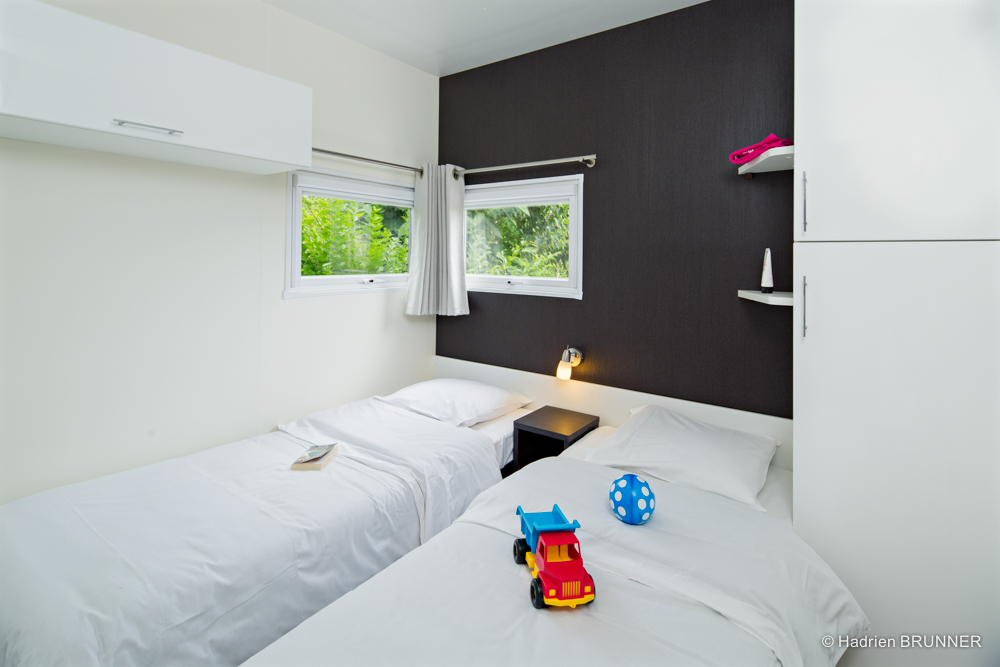 photographe-mobil-home-camping-chambre
