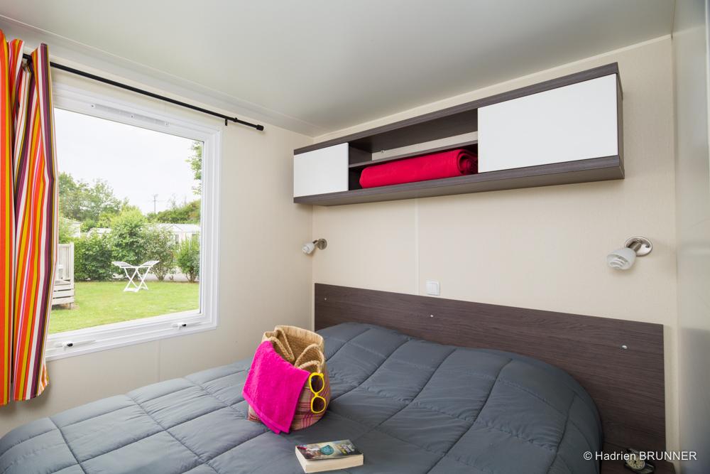 photographe-pro-architecture-mobil-home