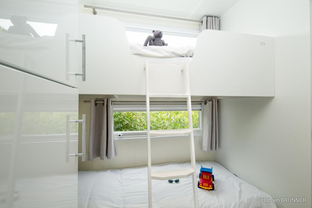 reportage-photo-architecture-mobil-home