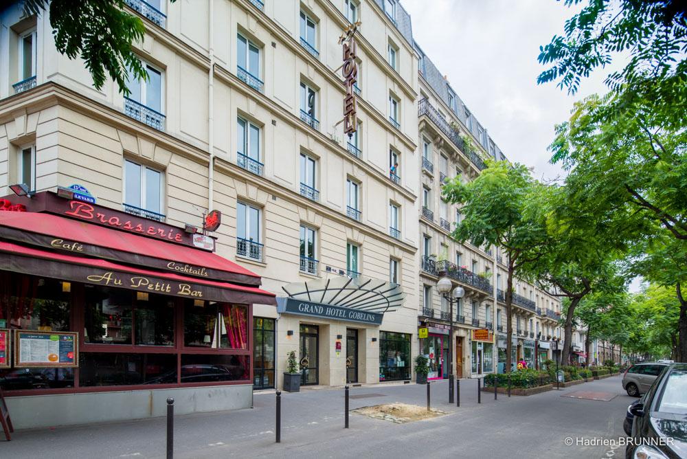 reportage-photo-hotel-hadrien-brunner