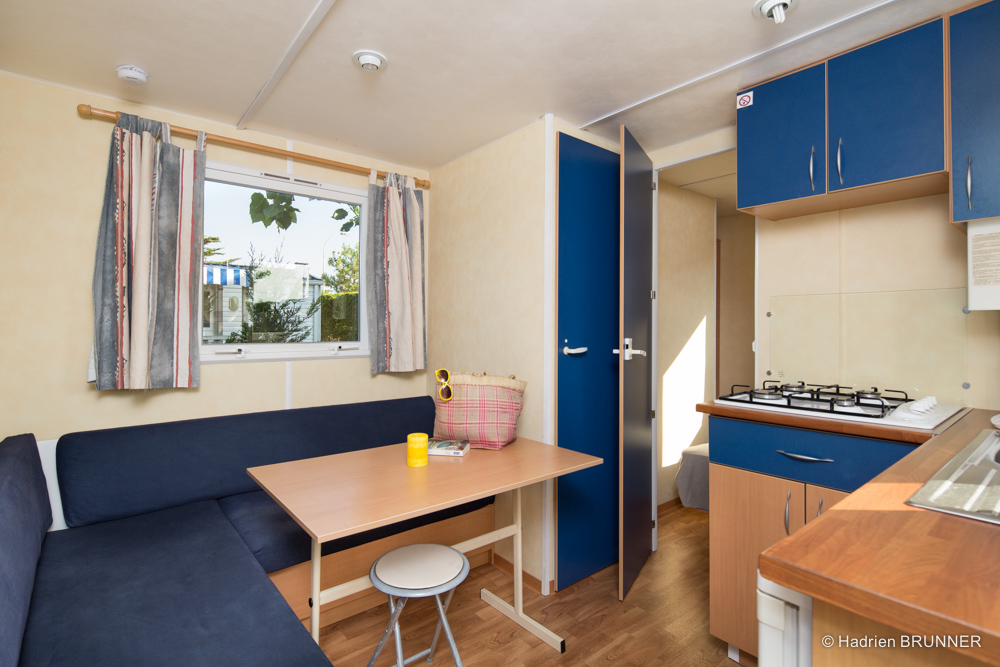 reportage-photo-interieur-mobil-home