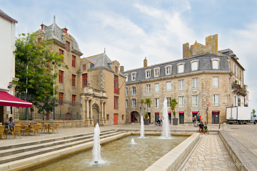 photographe-patrimoine-architecture-le-croisic