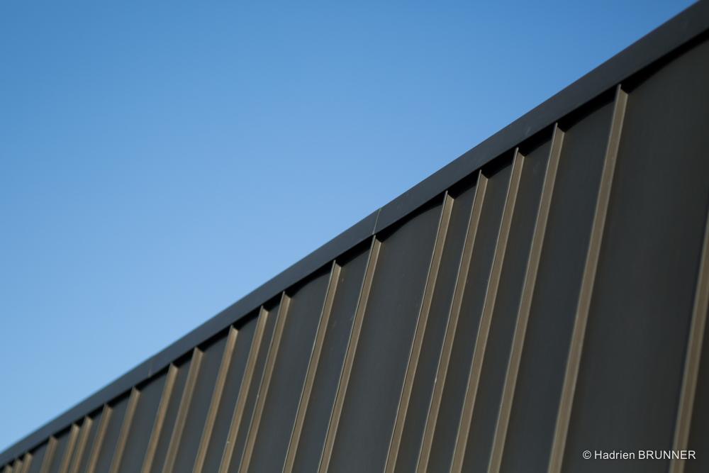 detail-architecture-feru-tradition-villejames