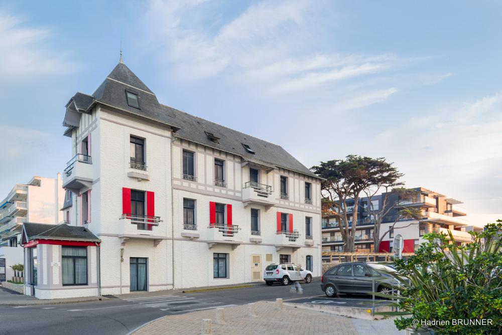 photographe-architecture-la-baule-hadrien-brunner