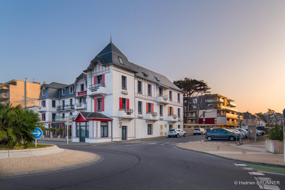 photographe-architecture-la-baule-pornichet