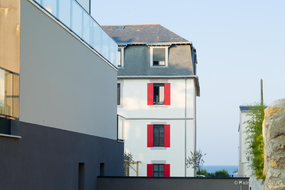 photographe-la-baule-architecture-batiment