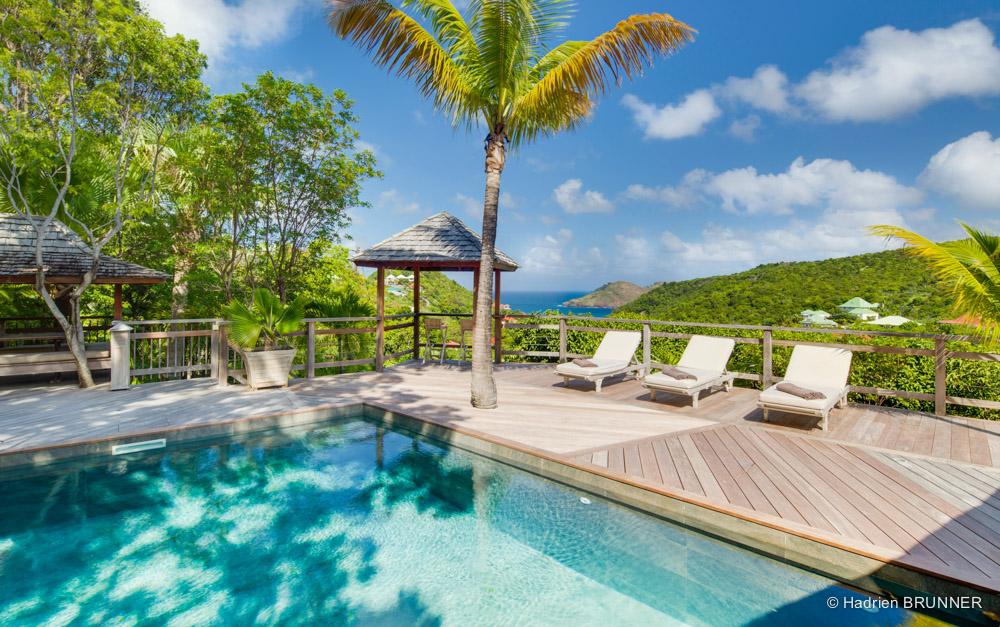 photographe-villa-hotel-luxe