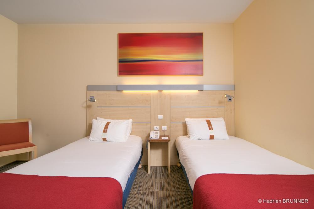 photographe-hotel-chambre-holiday-inn