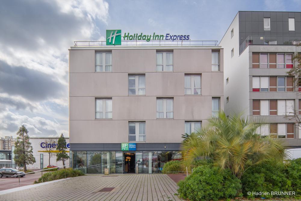 photographe-hotel-holiday-inn