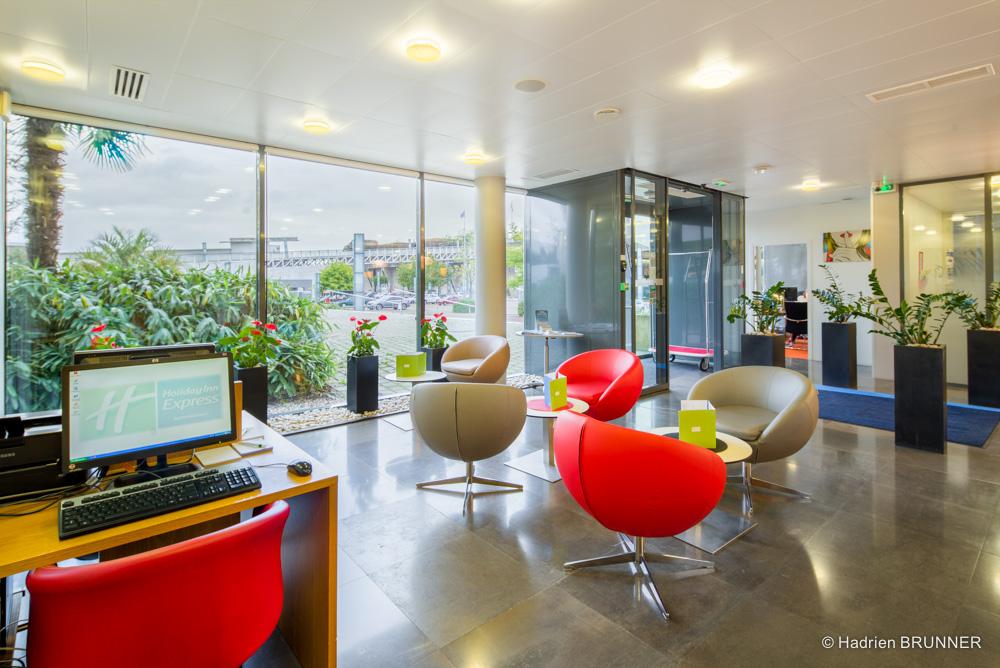 photographe-hotels-saint-nazaire-nantes
